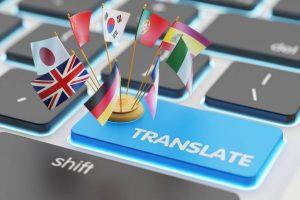 dịch thuật hợp đồng